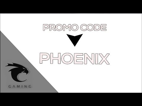 Hell case how to put promo codes