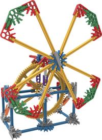 K nex 70 model building set instructions pdf