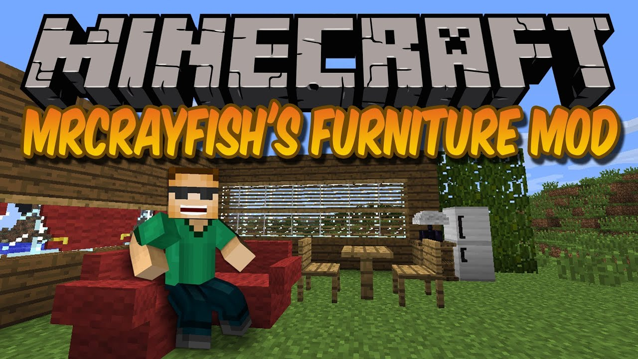 Minecraft how to set up veinminer for 1.12.2