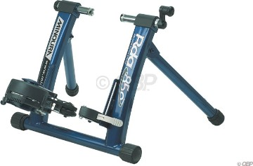 minoura rda 850 bike trainer manual