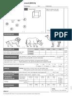 moca test version 3 instructions
