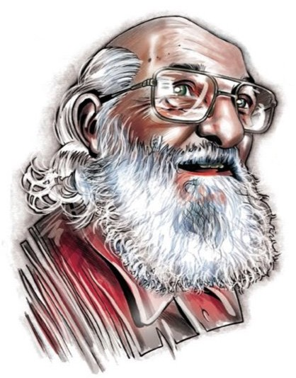 Paolo lamanna historia de la filosofia pdf