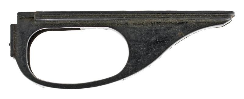 remington nylon 66 assembly instructions