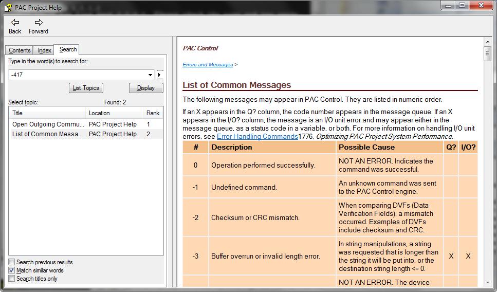 signlab 9.1 user manual
