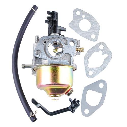 stanley 2000 w generator parts manual