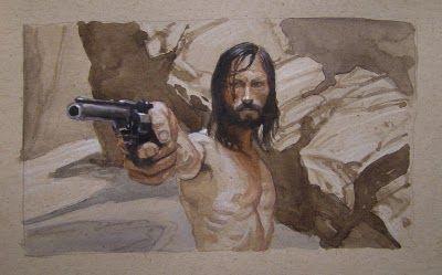 Steve huston figure drawing book pdf