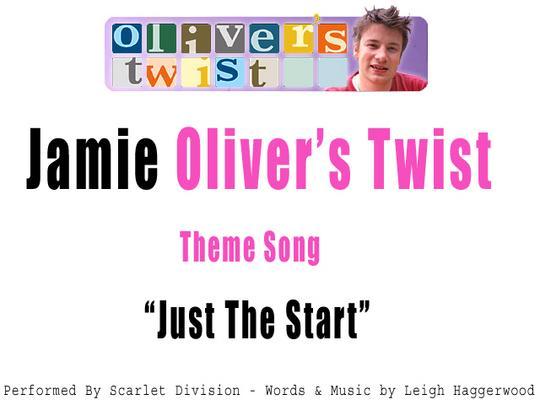 Theme of oliver twist pdf