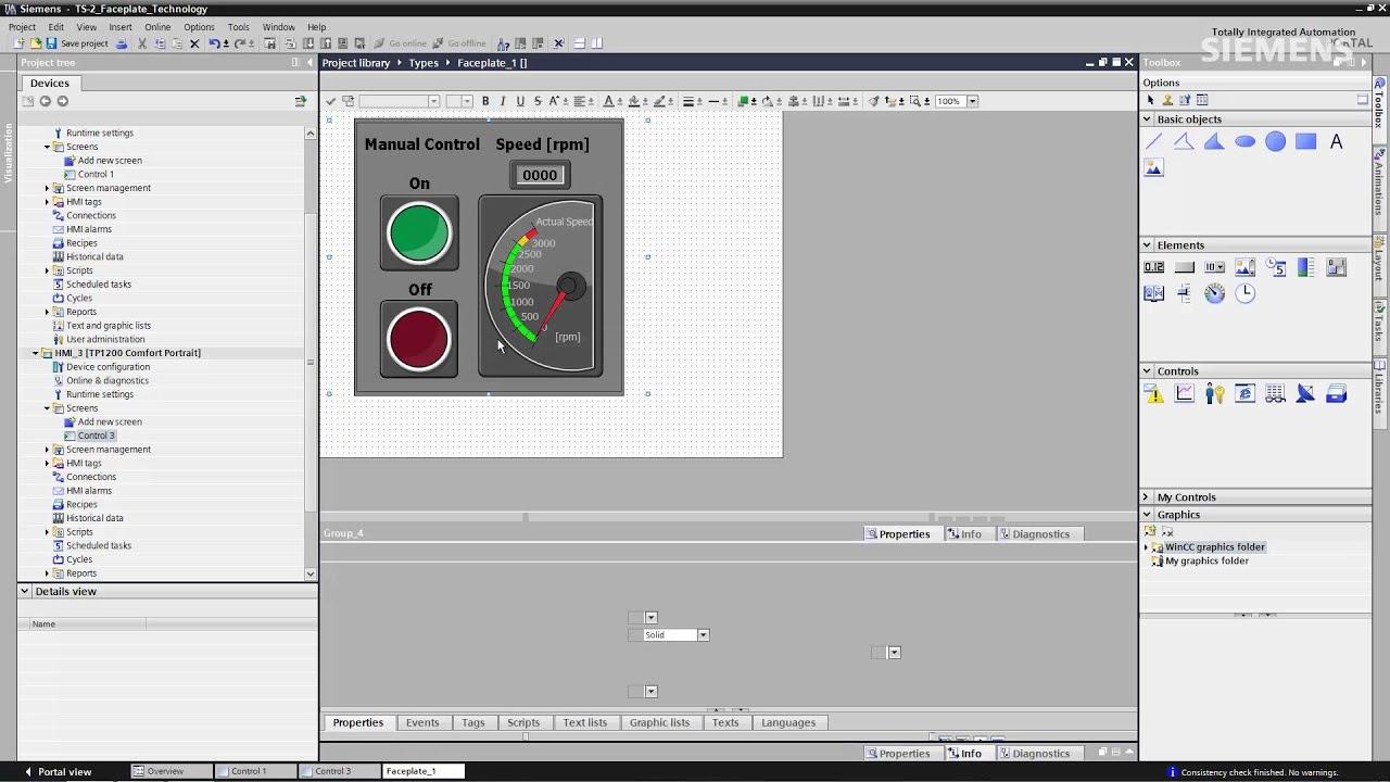 tia portal v14 manual ktp900