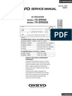 Toshiba satellite pro a100 manual