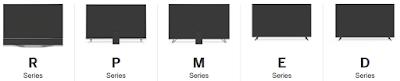 Vizio smart tv manual pdf