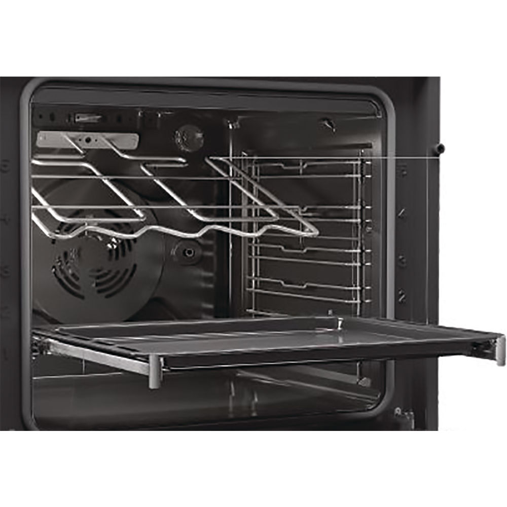 whirlpool oven instruction manual